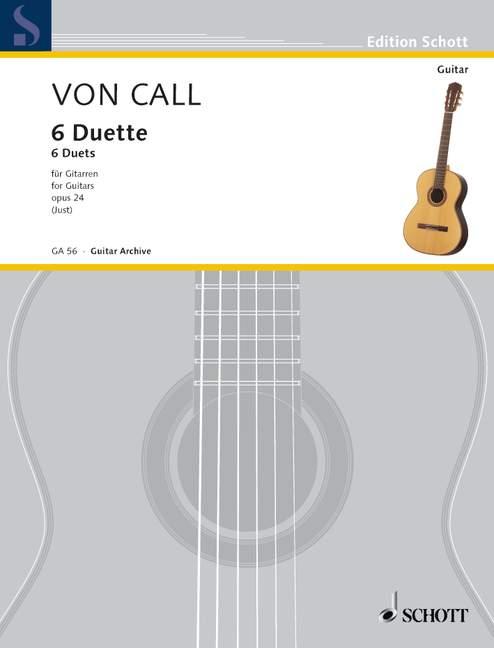 6-Duets-op-24-Call-Leonhard-von-2-guitars-9790001095105